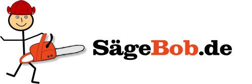 SägeBob.de