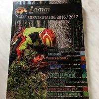 Lamm Katalog