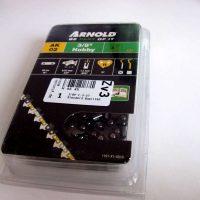 Arnold Products Erfahrungen