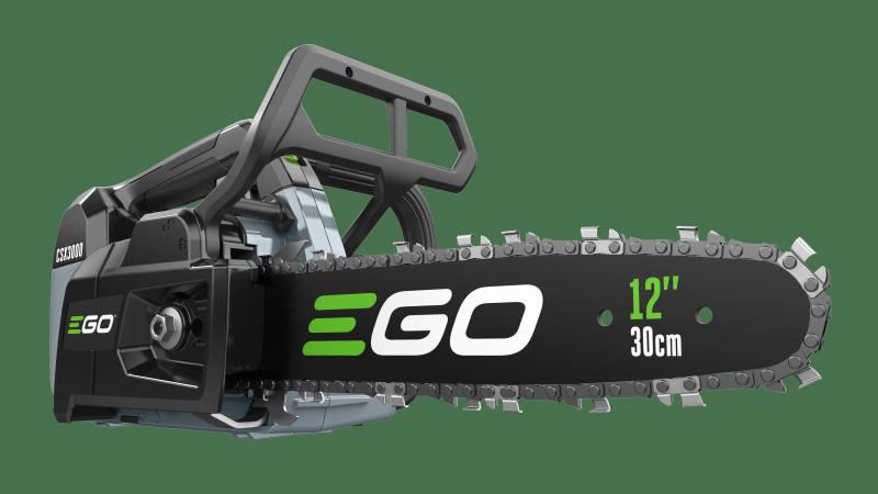 CSX3000 Ego