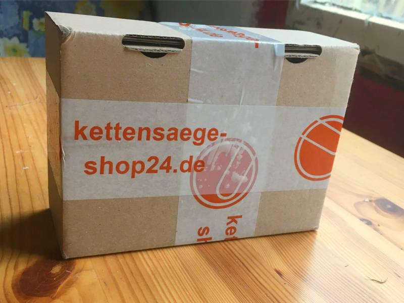 Kettensaege Shop24