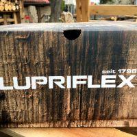 Lupriflex